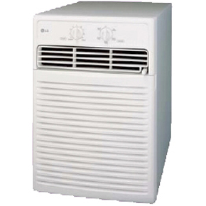 Room Air Conditioners - AirConditioner com