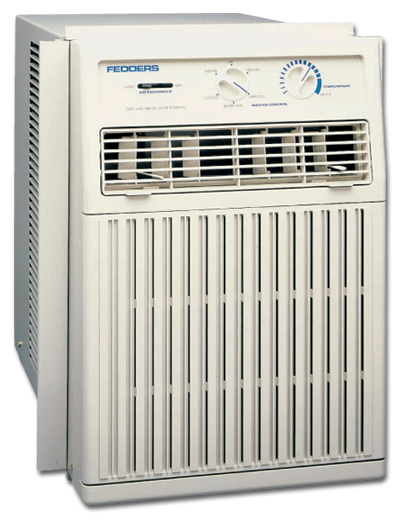 Window Air Conditioners Blog | Window Air Conditioners Central