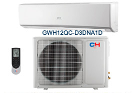 Ppix/GWH12QC-D3DNA1D.jpg