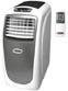 http://airconditioner.com/Ppix/PE2-09R-32.jpg