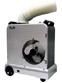 http://airconditioner.com/Ppix/SC7DLX.jpg